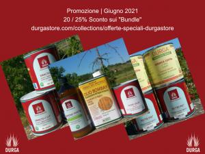 https://durgastore.com/collections/offerte-speciali-durgastore